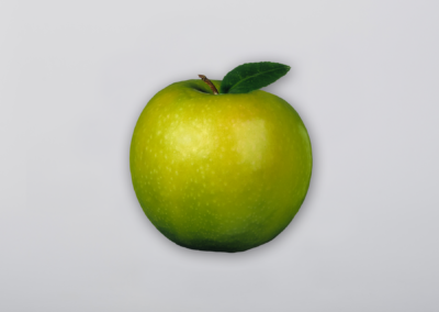 arom-apple